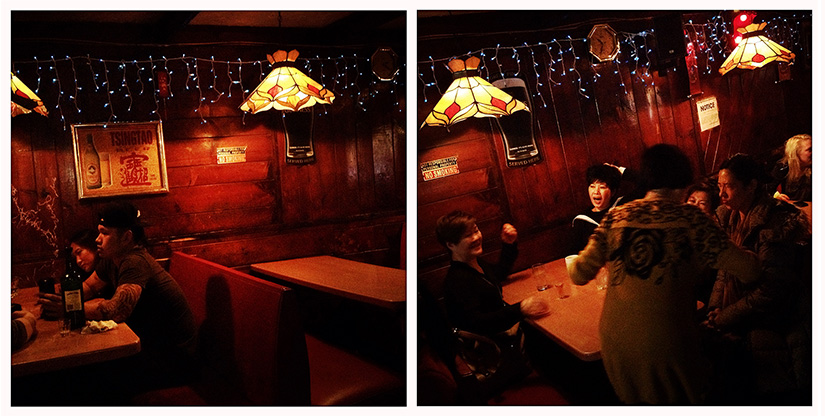 Booth_diptych