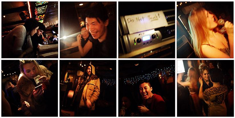 Winnies_karaoke