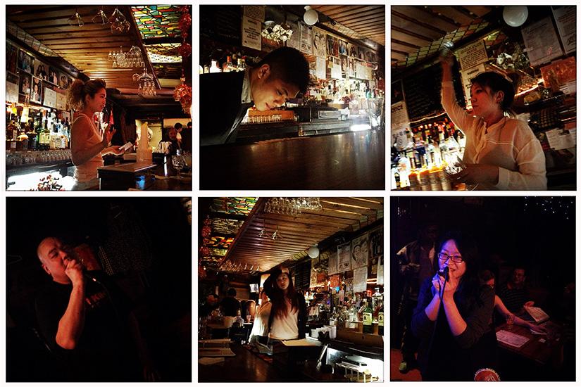 bartenders_6