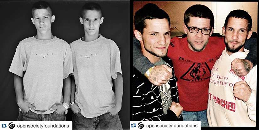 JOH_twins-then-and-now