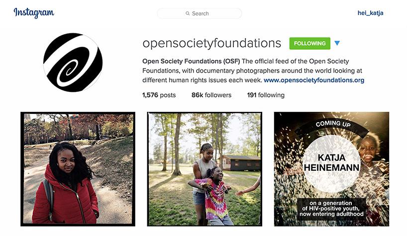 OSF_Instagram_opener